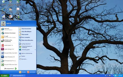 bureaublad laptop AvW.png