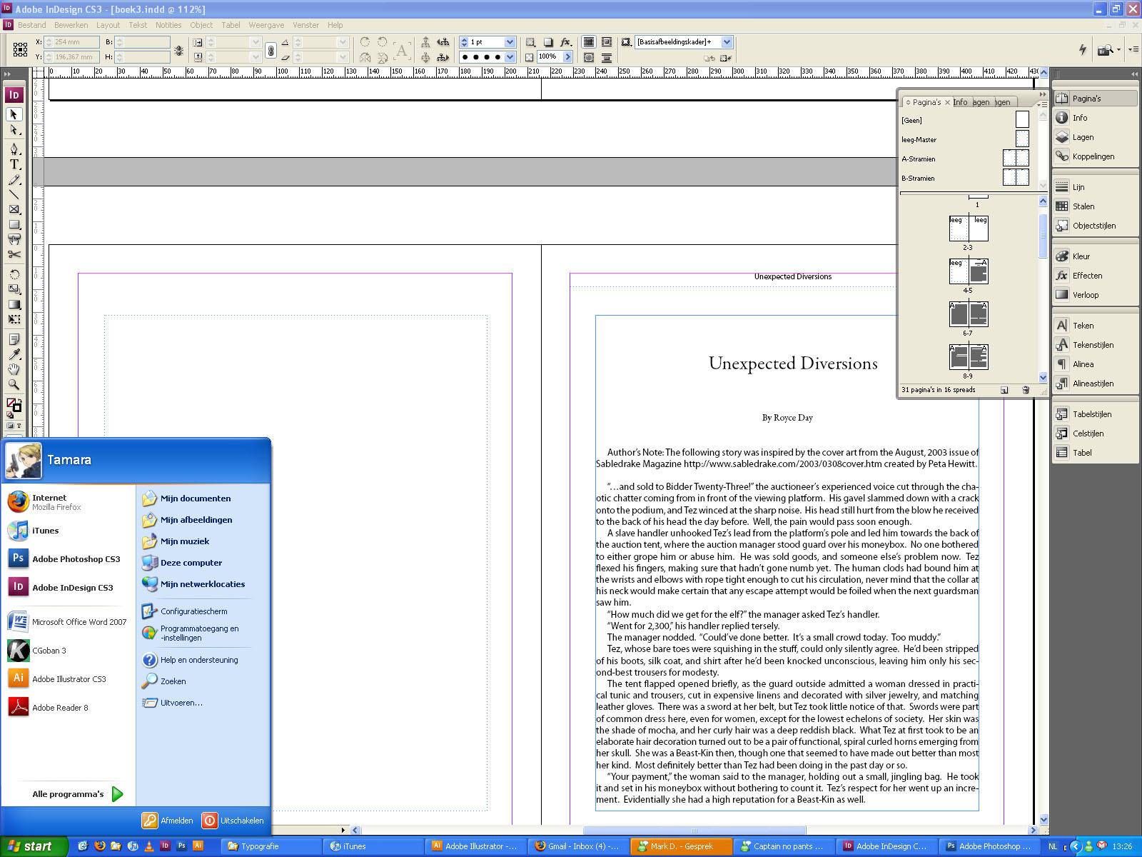les1_tamara_workflow1.jpg