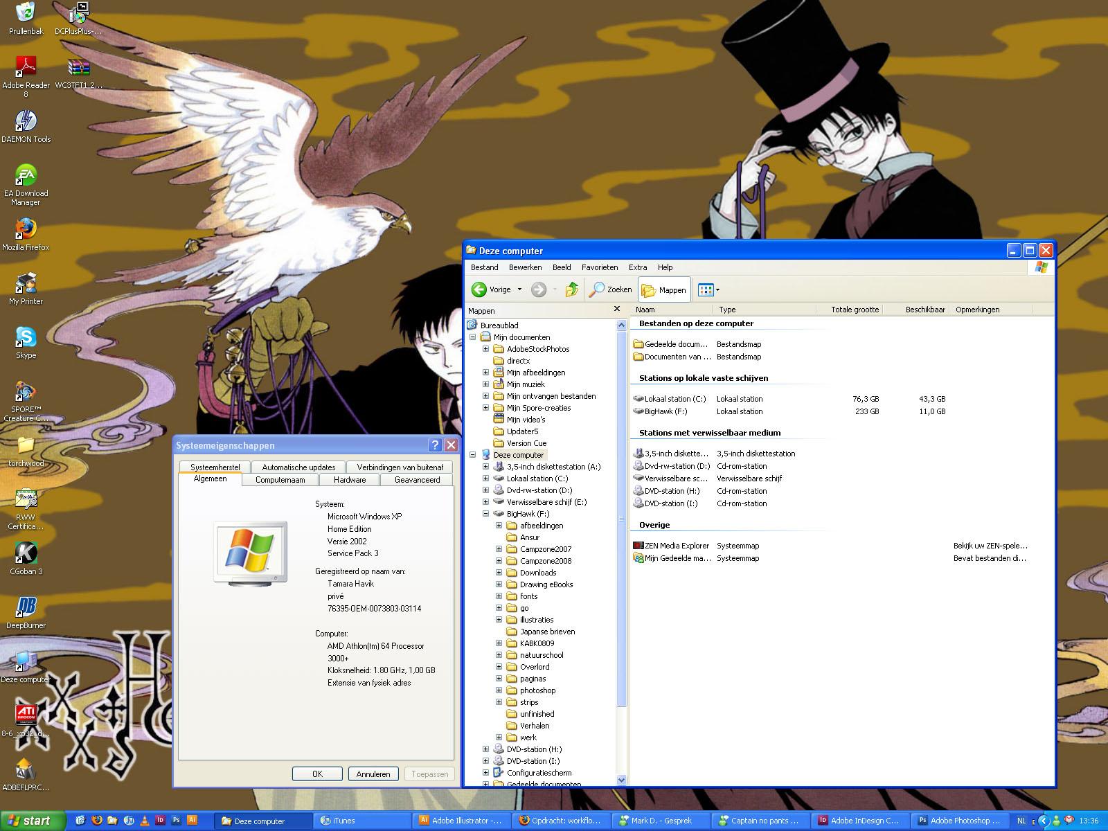 les1_tamara_workflow2.jpg