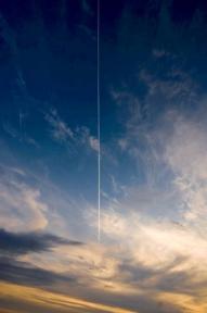 lucht.jpg