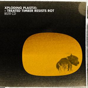 xploding plastix 2008