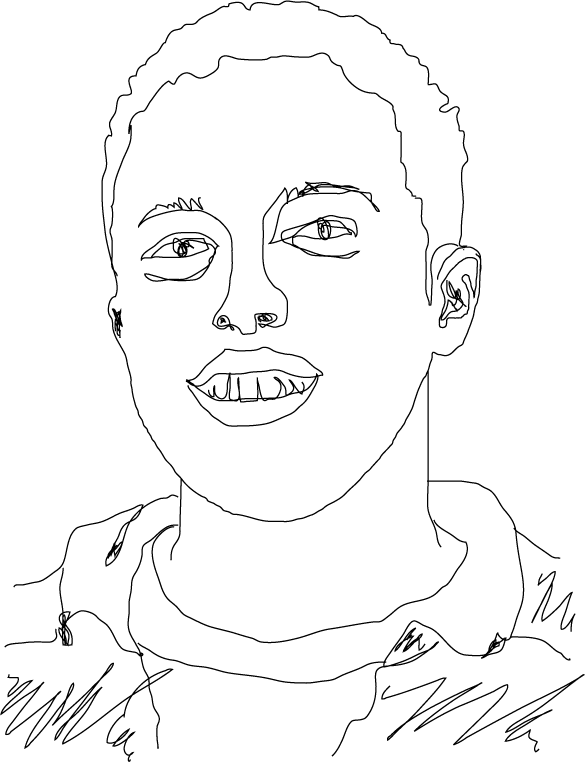 Mohamed_penciltool.png