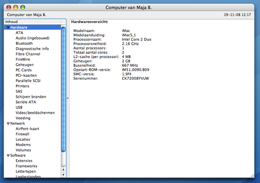 OverdezeMac2_520.jpg