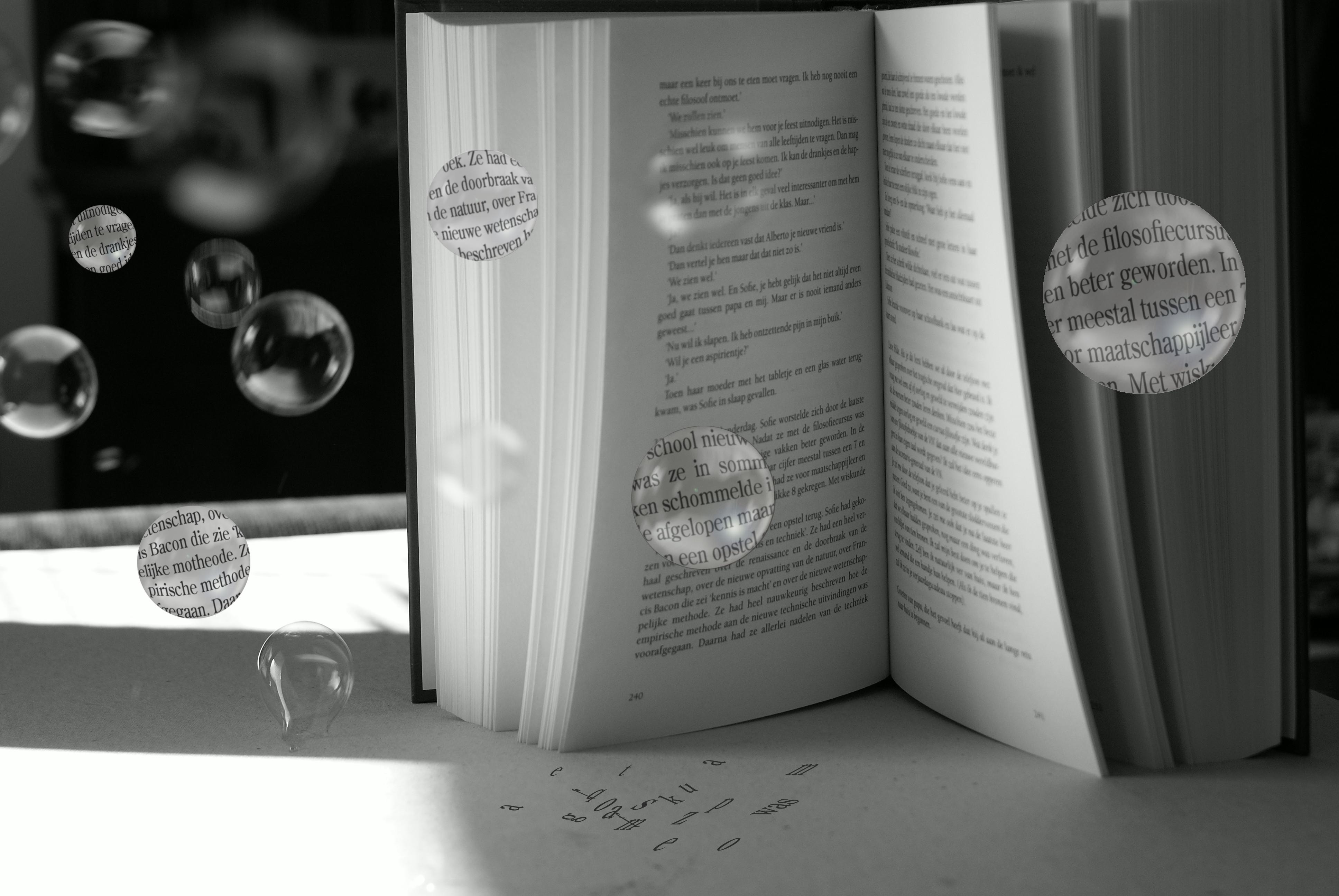 boekkopie.png