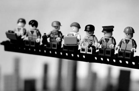 lego-parody-11.jpg