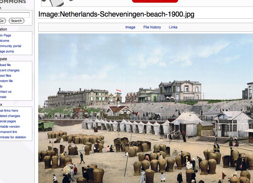 Image-Netherlands-Scheveningen-beach-1900.jpg-WikimediaCommons2.png