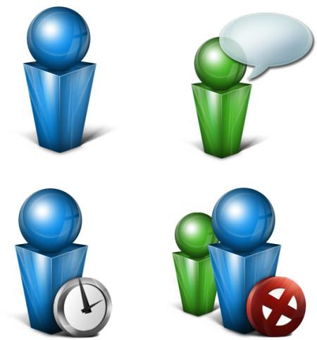 messanger_icons.jpg