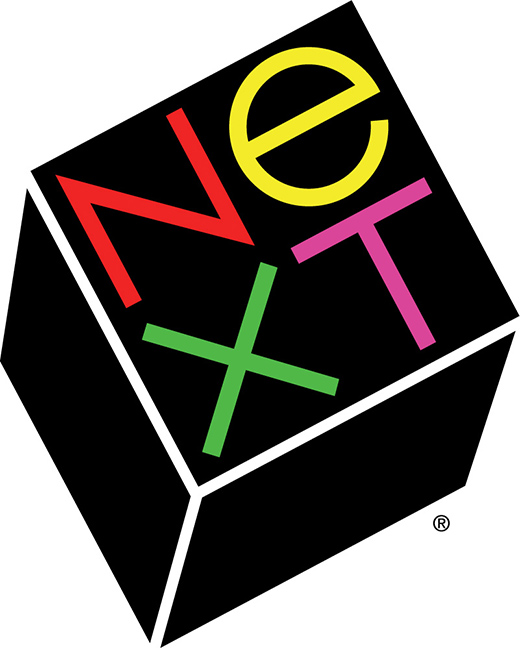 paul-rand_com-logo_next_520.jpg